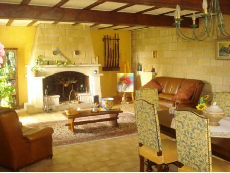 A vendre maison Saint Remy De Provence 1 270 000  €