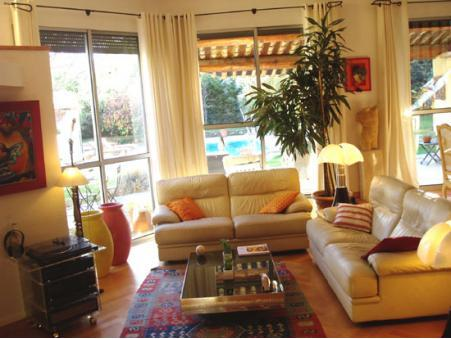 Acheter maison Rochefort du gard  495 000  €