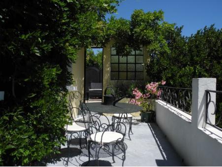 Vends maison 5MIN d' Avignon  570 000  €