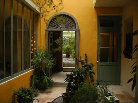 A vendre maison 5 MIN DU CENTRE AVIGNON 1 680 000  €