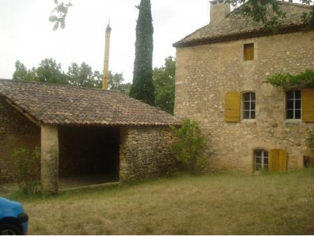 Vends maison Goult  456 000  €