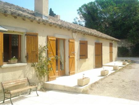 Acheter maison Avignon/Vedene  408 000  €