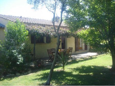 Achète maison Saint Rémy de Provence - Arles  300 000  €