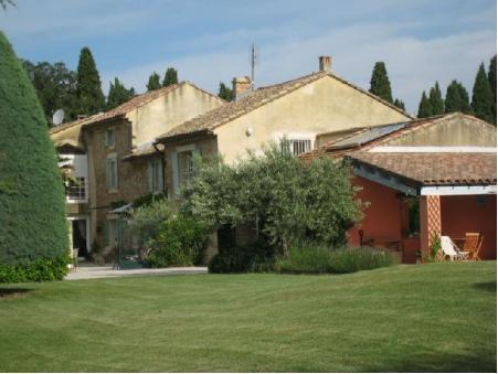 Vendre propriete Avignon  750 000  €