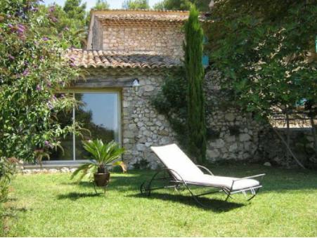 A vendre maison Avignon 475 m² 1 038 000  €