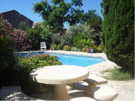 Achat maison Arles  490 000  €