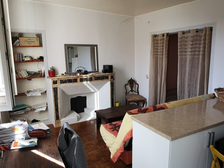 Location appartement Valence  375  €