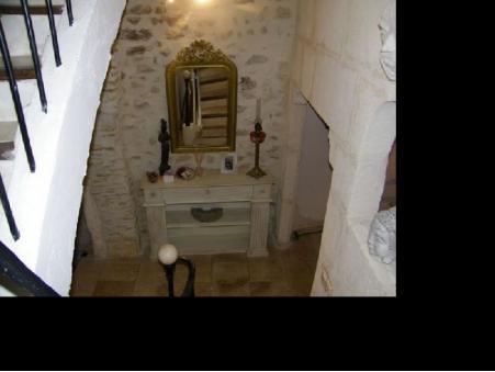 Vente maison Saint Remy De Provence  425 000  €