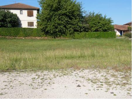 Achat terrain Boulogne sur gesse 43 000  €