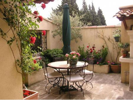 Vends propriete Avignon  775 000  €