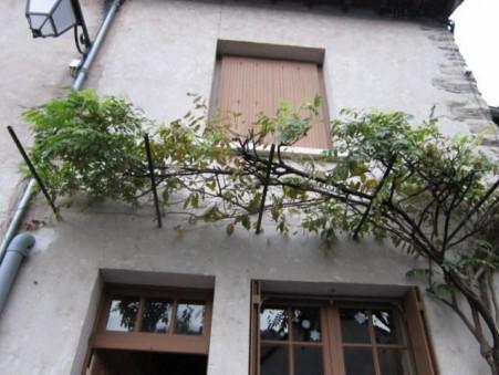 Vente maison St cyprien sur dourdou 60 000  €