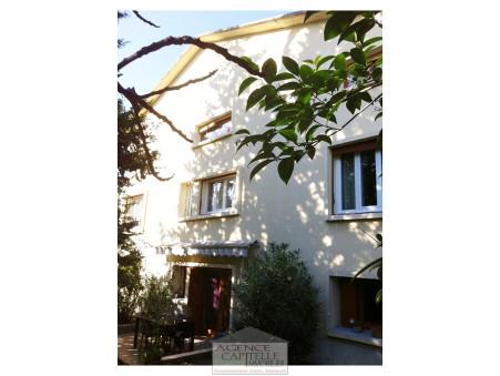 A vendre maison Beziers  259 000  €