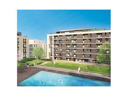 Achète neuf Lyon 5eme arrondissement  176 000  €