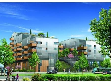 Immobilier bordeaux nansouty maison appartement bordeaux for Location appartement bordeaux pas cher
