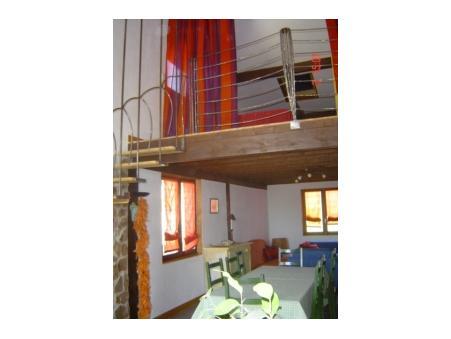 location gite jatxou  280  € 90 m²