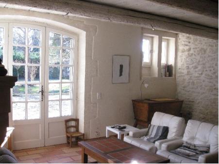 Vends maison St remy de provence  976 500  €