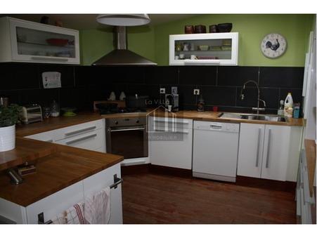 Acheter maison ENTRE ANET ET HOUDAN 140 m²  262 500  €
