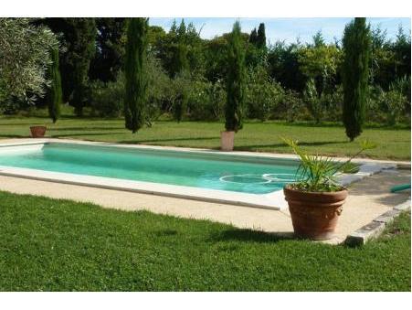 Vendre maison St remy de provence  787 500  €