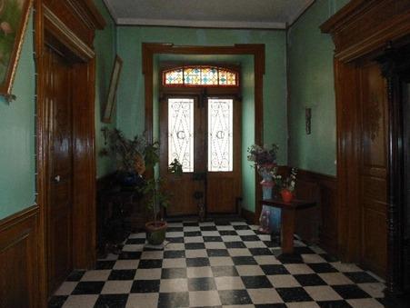 Vends maison L'isle en dodon  248 000  €