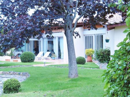 Vendre maison Plaisance du Touch  449 000  €