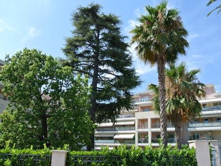 location appartement Cagnes sur mer 850 €