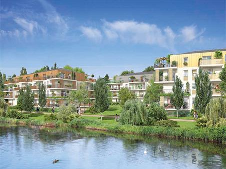 Achat neuf villenave-d'ornon  245 000  €