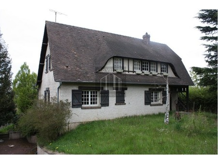 Vente maison ANET 150 m²  220 000  €