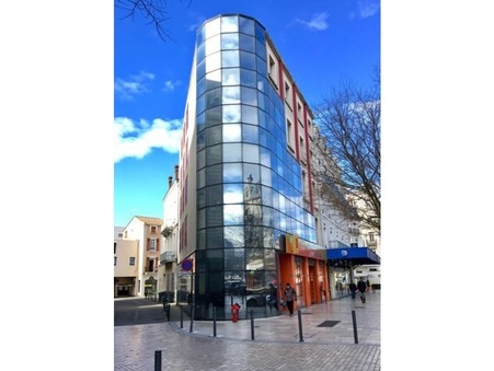 location professionnel Valence 2000 €