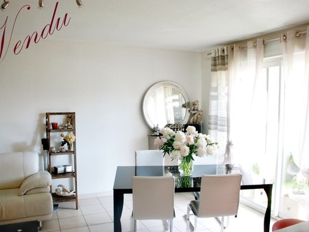 10 vente appartement Hyeres 255000 €