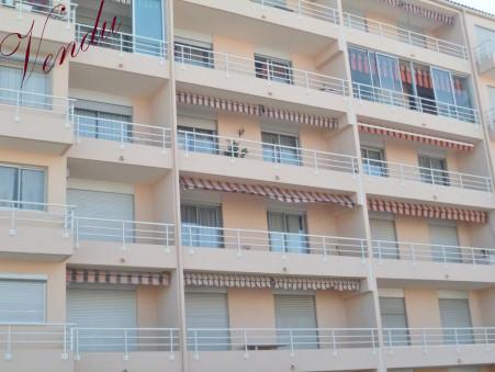Appartement Hyeres  149 000  �