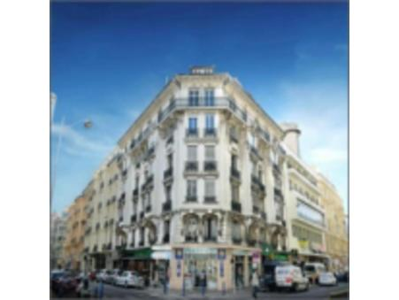 Vends neuf Nice  134 000  €