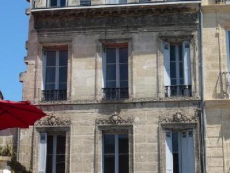Achat neuf Bordeaux  337 000  €
