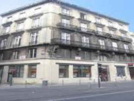 Vendre neuf Bordeaux  395 000  €