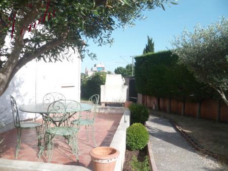 A vendre maison La crau 110 m²  320 000  €