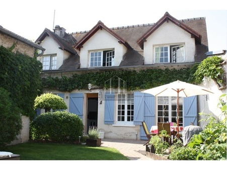 Achat maison PROCHE ANET 110 m²  209 000  €