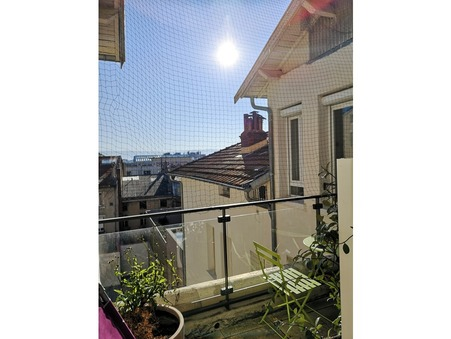Loue appartement Valence  499  €