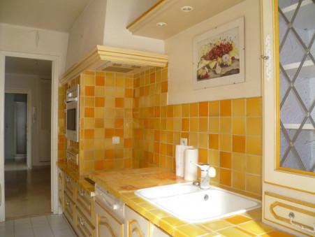Appartement Hyeres  235 000  €