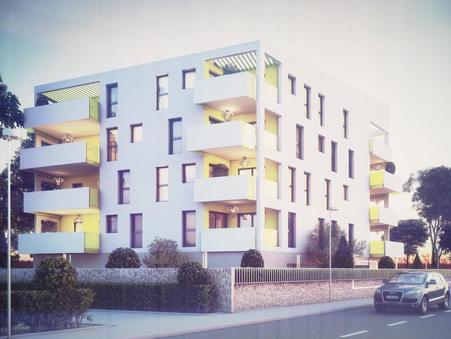 Vente neuf Montpellier  189 500  €