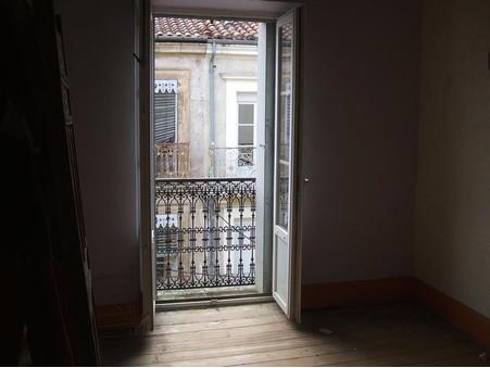 Acheter maison Boulogne sur gesse 60 000  €