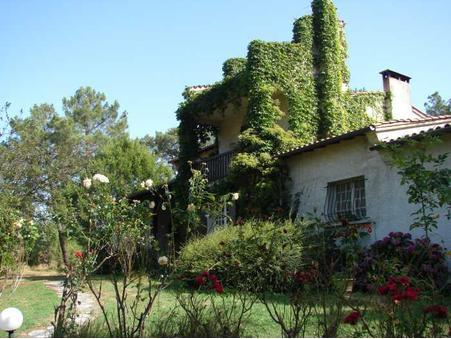 vente maison GRAULHET  365 000  € 230 m²