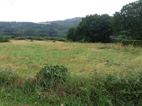 Achat terrain LIVINHAC-LE-HAUT 1049 m² 31 200  €