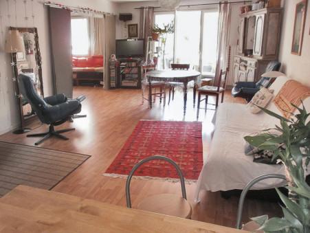 10 vente appartement Hyeres 249000 €