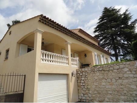 location maison La colle sur loup 143m2 2100€