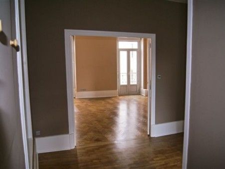 Location appartement Valence  680  €