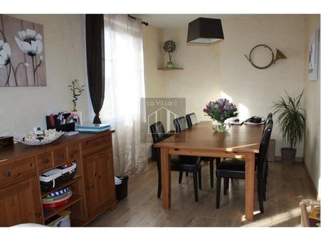 Vente maison PROCHE ANET 65 m²  177 521  €