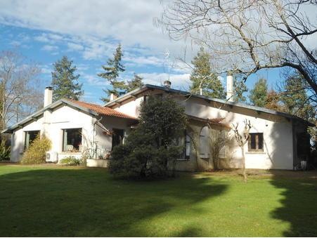 Vendre maison Aurignac  298 000  €