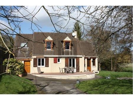Vends maison PROCHE ANET 140 m²  220 000  €