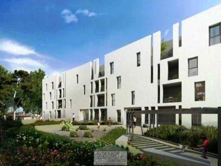 Acheter appartement Sete  110 000  €