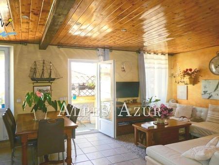 Vendre maison Cagnes-sur-Mer  457 600  €