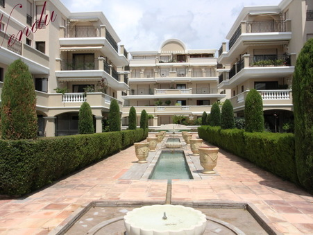 Vente appartement Hyeres  416 000  €